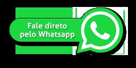 Fale direto pelo whatsapp! Clique aqui...